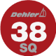 D38_sq_bol_logo (Aangepast)