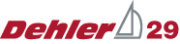 Dehler_29_logo