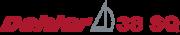 Dehler_38_sq_logo