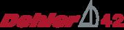 Dehler_42_logo