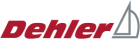 Dehler_logo_500px
