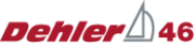 Dehler_modellen_logo