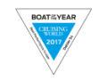 dehler-34-awards-2017-dehler-34-boat-of-the-year_-7074349134361116377