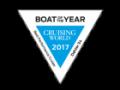 dehler-34-awards-2017-dehler-34-boat-of-the-year_-7074349134361116377