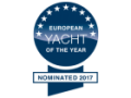 dehler-34-awards-2017-dehler-34-european-yacht-of-the-year-nominated_-7074131271907781017