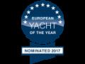 dehler-34-awards-2017-dehler-34-european-yacht-of-the-year-nominated_-7074131271907781017