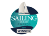 dehler-34-awards-2017-dehler-34-sailing-today-award_-7073929778503786545