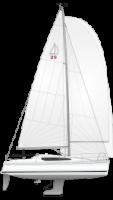 model-image-2015-dehler-29_1388509862054138603