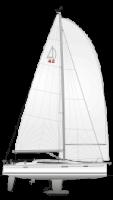 model-image-2017-dehler-42-segeln-01-0516-p3a2944_-1277792078860058042