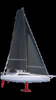 model-image-2019-dehler-30-one-design_-5019189884985191409
