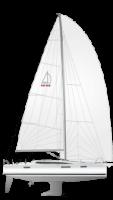 model-image-2020-200611-deh-38sq-sailplan_293744183978937822
